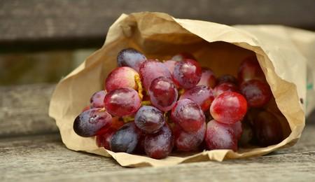 Grapes 2265517 1920