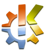 KDE SC 4.4 ya disponible para Windows