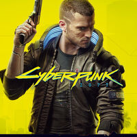El parche 1.22 de Cyberpunk 2077 ya está disponible: todas las mejoras y correcciones de errores para PC, consolas y Stadia