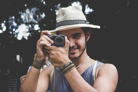 Como Ganar Dinero Con Fotografia Microstock 07