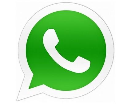 WhatsApp incluirá llamadas de voz
