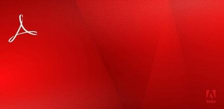 Adobe Reader 11.2 para Android, ahora con interfaz mejorada, marcadores y más novedades
