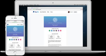 PayPal.Me llega a Colombia: una nueva forma de recibir pagos al instante