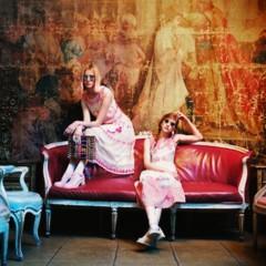 Foto 19 de 25 de la galería asos-salon-empacho-de-vestidos-pretty en Trendencias