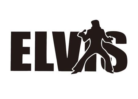Elvis Presley Biopic By Baz Luhrmann
