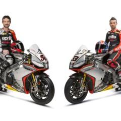 Foto 18 de 23 de la galería aprilia-rsv4-de-superbikes en Motorpasion Moto