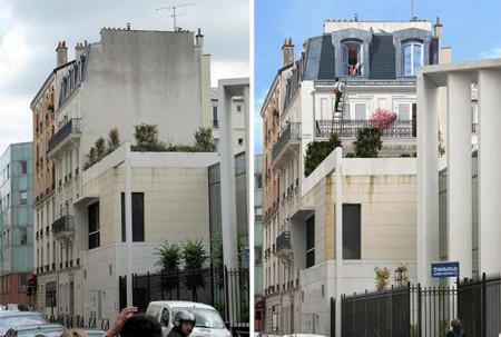 Murales Urbanos 5