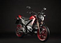 450 Zero Motorcycles llamadas a revisión
