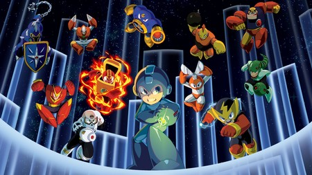 El duro camino hasta que Capcom se dio cuenta de que queríamos un Mega Man 11