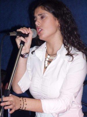Los beneficios que cantar aporta al organismo