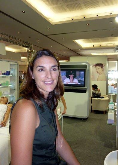 Elisabet Baldrich de Montibello