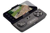 Gametel acerca a nuestros teléfonos Android a las consolas portátiles