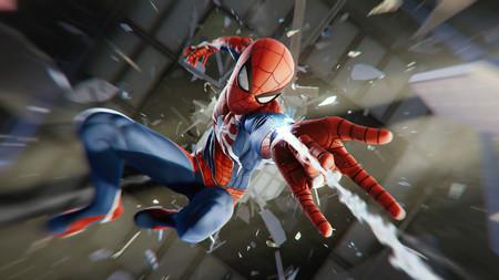 Spider-Man y Halo 5 a la cabeza de los exclusivos mejor vendidos en EEUU para PS4 y Xbox One