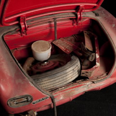 Foto 39 de 121 de la galería bmw-507-de-elvis-presley en Motorpasión México