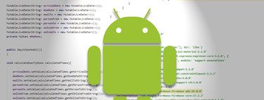 23 resources to learn how to create Android applications