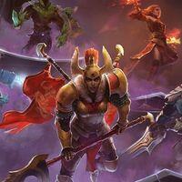 El desarrollo de Artifact 2.0 se ha cancelado. Valve permitirá jugar gratis a esta versión y a la original de su juego de cartas