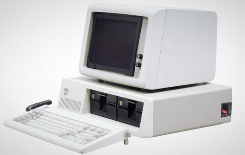 Así es como la ingeniería inverso cambió la historia de la informática para siempre