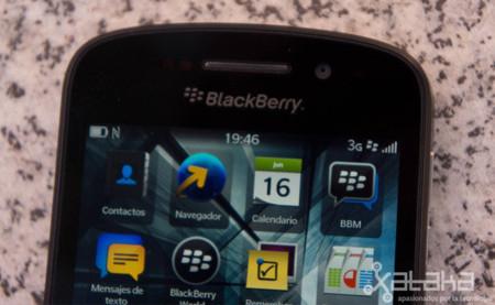BBM llega a Android e iOS en el peor momento de su historia, la imagen de la semana