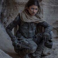 """Alejandro Jodorowsky cree que el tráiler de 'Dune' no deja lugar a sorpresas: """"La iluminación, las actuaciones, todo es previsible"""""""