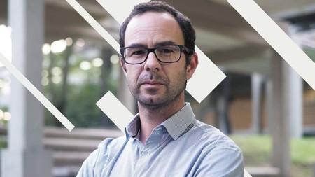 El mexicano Victor Cruz-Atienza, entre los 10 científicos más importantes del mundo en este 2017