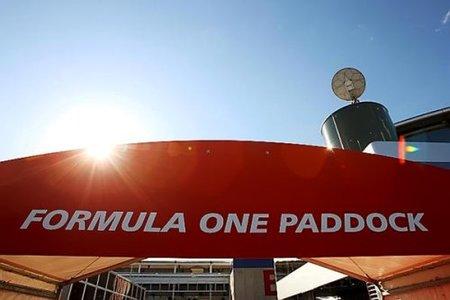 La FOTA y la FIA llegan al acuerdo