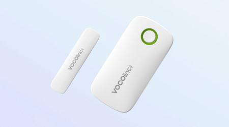 Vocolinc Vs1