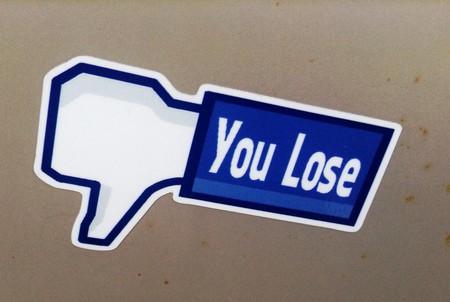 Los datos de 267 millones de usuarios de Facebook están a la venta por sólo 500 euros en la Dark Web