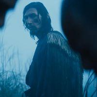 'Silencio', tráiler del épico drama religioso de Martin Scorsese