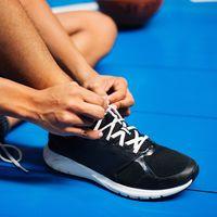 Consejos básicos si tienes sobrepeso y quieres comenzar a correr