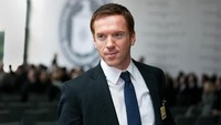 Damian Lewis será Enrique VIII para BBC 2 en 'Wolf Hall'