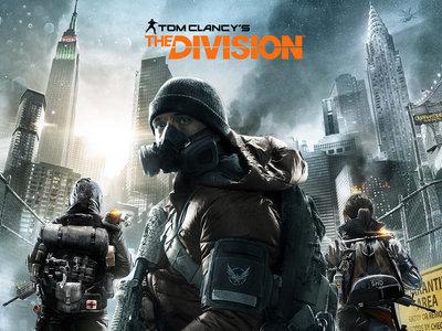 Este fin de semana podrás jugar gratis a The Division en su versión para PC