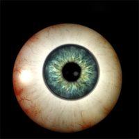 Qué es y cómo prevenir un glaucoma