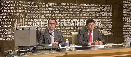 En la administración pública de España empiezan a brotar cambios serios al software libre