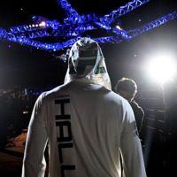 Mil maneras de morder el suelo: así son los nuevos modos de juego a UFC 2