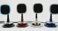 Synergy, un cargador inalámbrico multiusos que comienza su andadura en Kickstarter