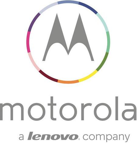 El CEO de Lenovo habla sobre la compra de Motorola