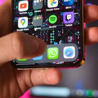Facebook busca nuevas formas de mostrar anuncios en los chats cifrados de WhatsApp, sin descifrar ni leer los mensajes