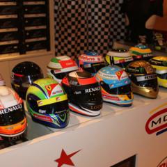 Foto 25 de 119 de la galería madrid-motor-days-2013 en Motorpasión F1