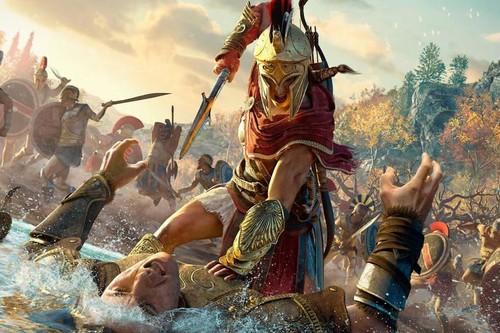La saga Assassin's Creed ordenada de peor a mejor