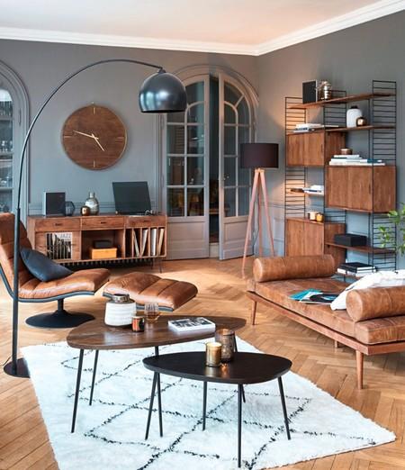 Muebles Decorativos Mdm 4