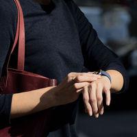 Cómo forzar el cierre de una app en el Apple Watch