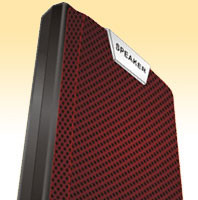 Veritronix VX-818, auricular y manos libres