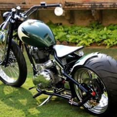 Foto 3 de 6 de la galería rajputana-customs-o-como-transformar-una-royal-enfield en Motorpasion Moto