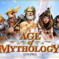 Todos los trucos de Age of Mythology
