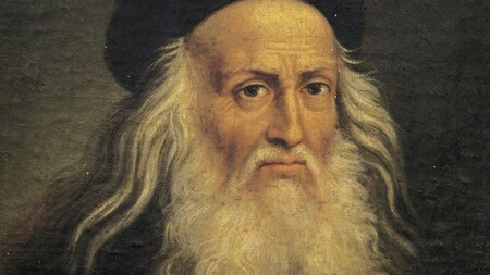 Una nueva investigación genética identifica a 14 descendientes vivos de Leonardo da Vinci