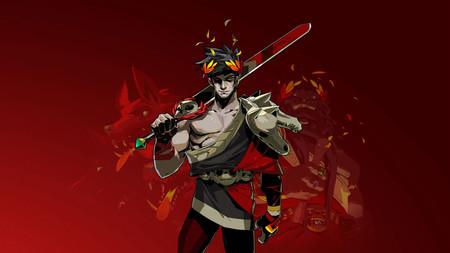 Hades se libra de la exclusividad con Epic para salir en Steam a finales de año