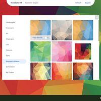Nuevas imágenes de la renovación de Material Design: así es el diseño que acabará llegando a todas las apps de Google