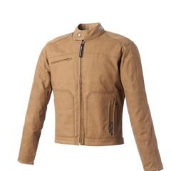 Foto 15 de 21 de la galería chaquetas-tucano-urbano-entre-tiempo en Motorpasion Moto