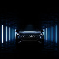 Hyundai confirma el lanzamiento de la  Santa Fe 2022 en México: así lucirá su nuevo diseño