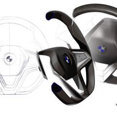 Foto 1 de 42 de la galería bmw-vision-future-luxury en Motorpasión
